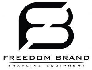 Trapline Equipment
