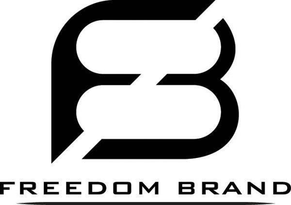 Freedom Brand