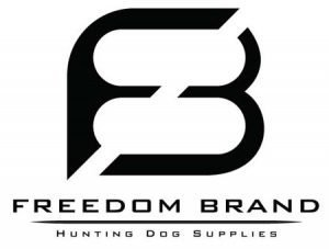 Hunting Dog Supplies